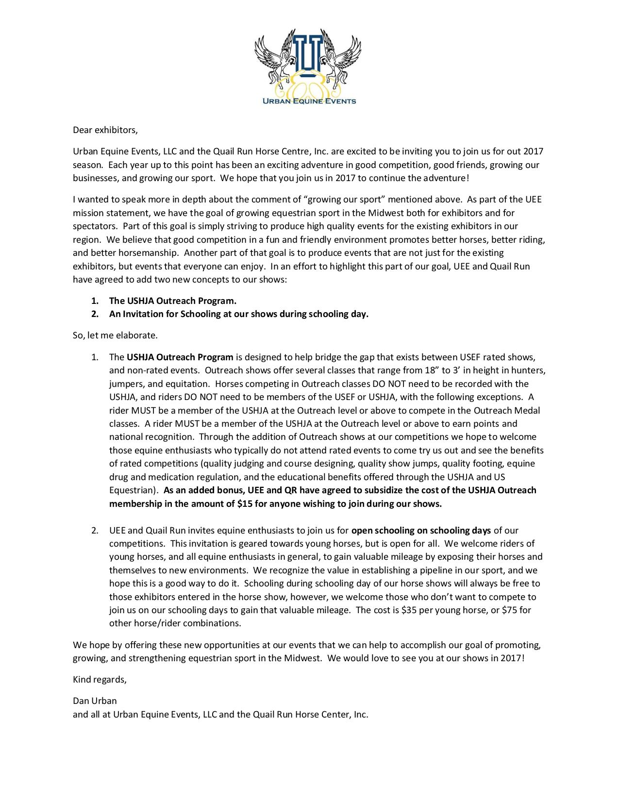Outreach Schooling Letter 3.21.17 page 001