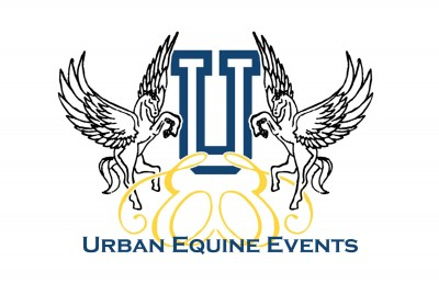 Quail Run Summer Shows, USHJA Town Hall Meeting, and TCP Clinic!